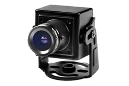 CV150-M POV compact miniature camera with M mount