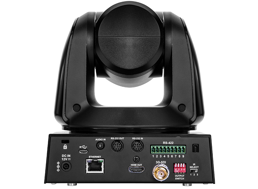 3G//HD-SDI Speed Dome Camera //PTZ//1080p,1080i,720p adjustable//broadcast//30x