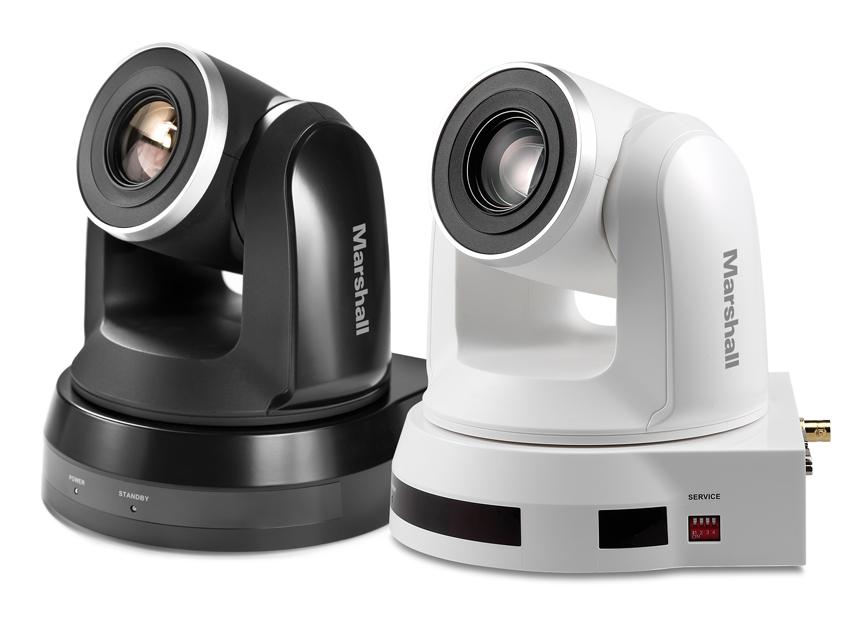 4fb1cd87ac4 CV620 - Full HD Broadcast PTZ Conference Camera