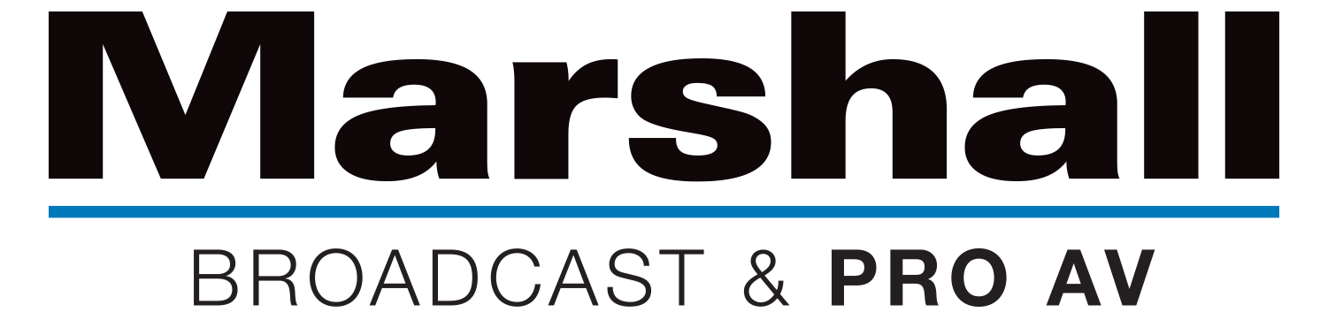 """Résultat de recherche d'images pour """"marshall broadcast camera logo"""""""