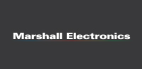 Marshall Corporation
