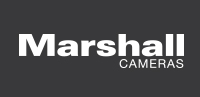 Marshall Cameras