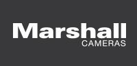 Marshall Cameras