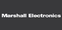 Marshall Electronics brand