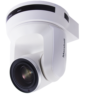 HD PTZ Camera with IP, 3G/HD-SDI, HDMI