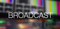 Broadcast Division