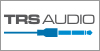 TRS audio feature