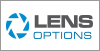 Lens option features