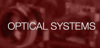 Optical Systems Division