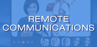 Remote Communications