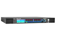 New AR-DM61-BT Multi-Channel Digital Audio Monitor