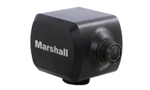 CV506-H12 - Miniature High-Speed Camera